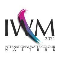 iwm, imwa, masters, aquarelle, international, yes, lilleshall, enter, contest, competition, poxon, alvaro, baRMINOVA, EUDES, PABLO, Fabio