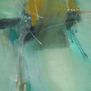 Kathleen Mooney iwm2022 best watercolours, awards at lilleshall iwm exhibition.Masters, Alliance, IWM, David, Poxon, Im david, Best seller,, Books, Art book, buy,