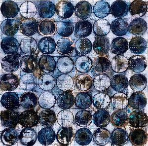 SAA FRAN MCGARRY AWARD AT #IWM2022 LILLESHALLL HALL. , iwm, iwm2022, #iwm, masters, best watercolour, awards, prizes, lilleshall, national, sports, AWS, aws, nws, ri,