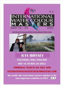Making a mark, Ilya , Ibryaev, moscow, high water, elite, lilleshall.Masters, Alliance, IWM, David, Poxon, Im david, Best seller,, Books, Art book, buy,