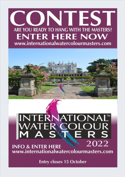 Contest IWM International painting contest imwa iws yes ifam global enter here big BIG prozes, top awards. The best, Iwm, Elite contest,
