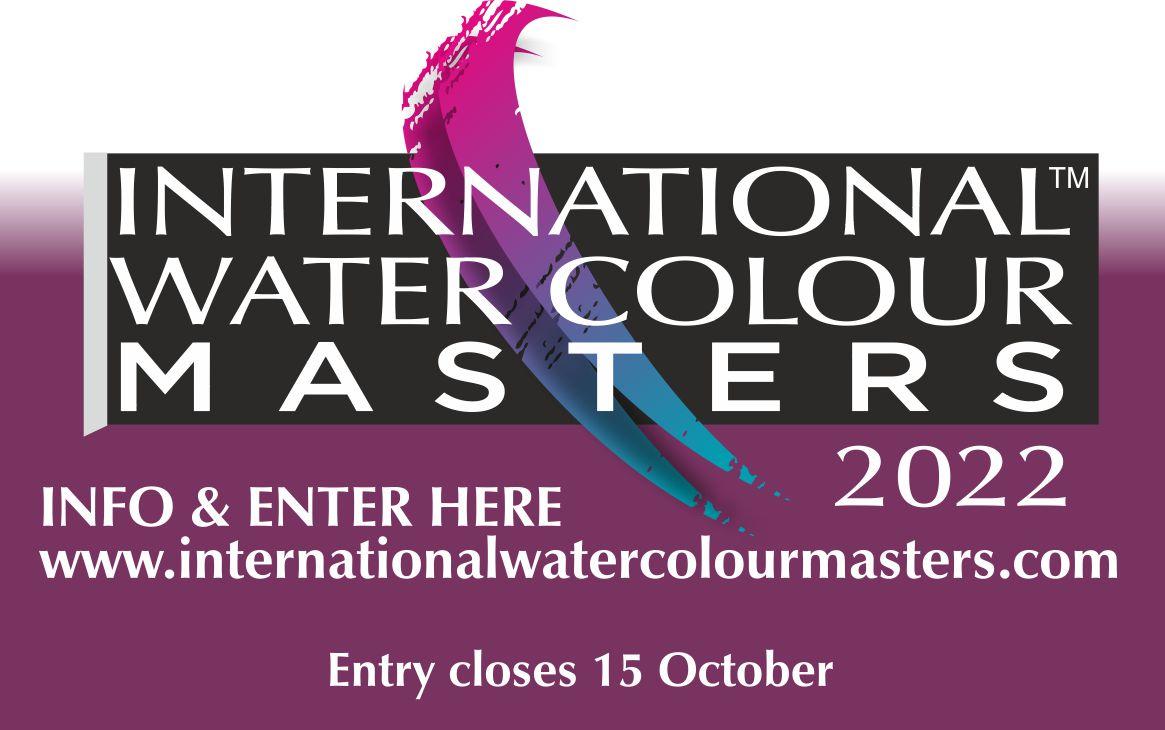 IWM, IWS, RI, NWS, AWS, TIimes, Contest, Competition now, Big prize for winners, Top artists, Masters, Lilleshall, SAA, Enter, Find, Look , Alvaro, Guzman, Eudes, Fabio, Poxon, Xi, Zhou, Veneta, Nagi, Shropshire , whats on, england, attractions, yes